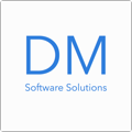 DM Software Solutions